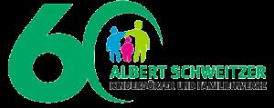 60 Jahre Albert Schweitzer Kinderdörfer und Familienwerke