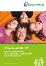 Fachkräftebroschuere April 2013