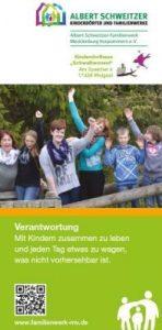 Flyer_Schwalbennest