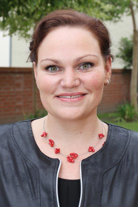 Anika Hauschild