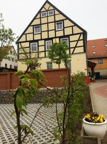 Kinderdorfhaus Nordlicht