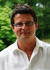 Jörg Grabowsky - Niedersachsen
