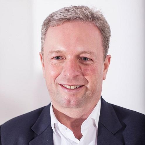 Stefan Sedlmeir