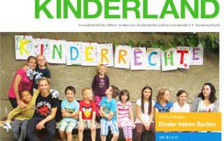 Kinderland_0216