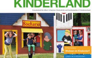 Kinderland_0316