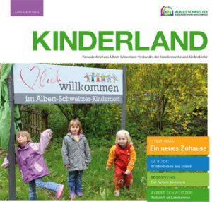 Kinderland_0116