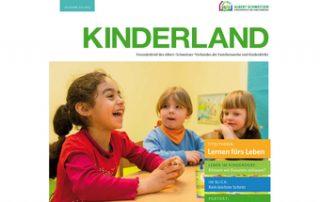 Kinderland_03_2015