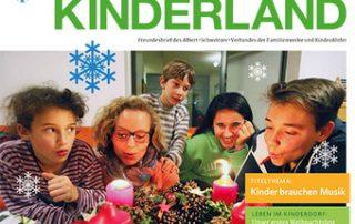 Kinderland_0415