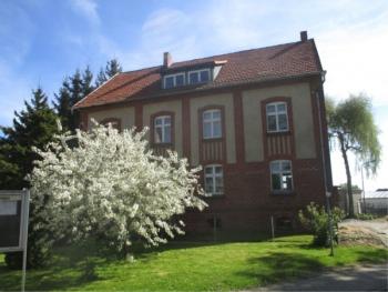 Kinderdorfhaus Stille Post