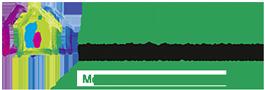Albert-Schweitzer-Familienwerk Mecklenburg-Vorpommern e. V. Logo