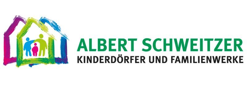 Albert Schweitzer Kinderdörfer und Familienwerke