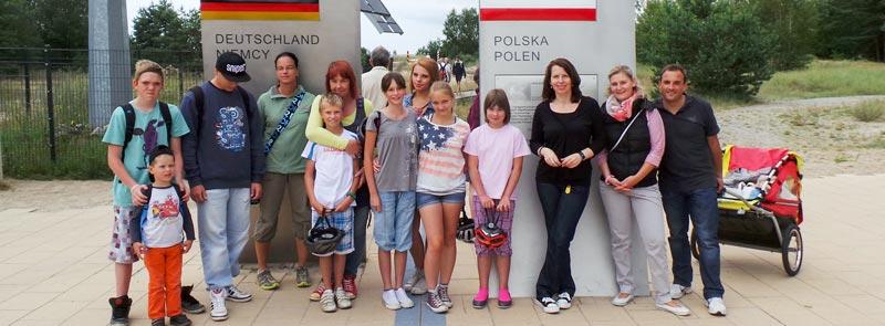 Pressearchiv 2014