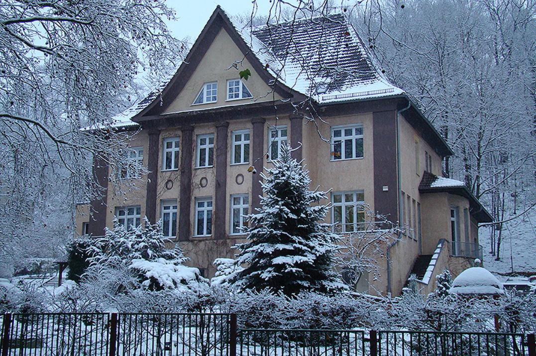 Brandenburg 1996