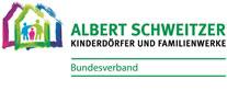 Logo AS Bundesverband