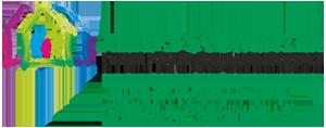 Logo Familienwerk MV web